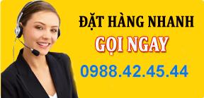Đặt mua dcom 4g nhanh chóng, gọi ngay 0988424544